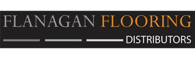 Flanagan Flooring