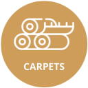 Carpets-Icon