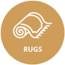 Rugs-Icon