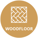 Woodfloor-Icon